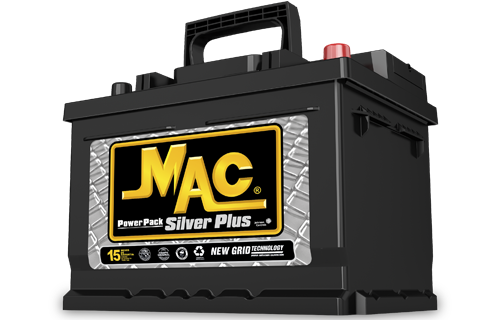 Individual_MAC_Silver_Battery.png
