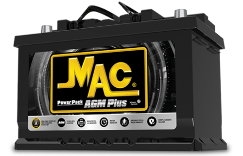 mac-amg-update.png