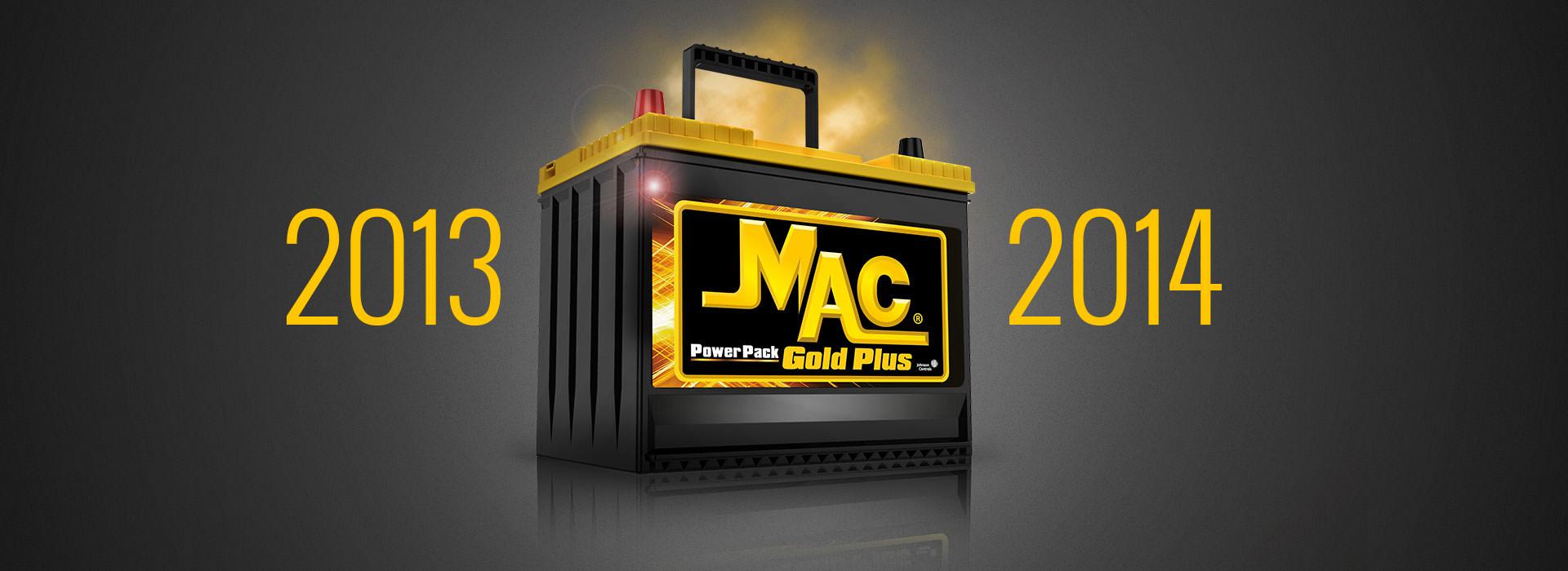 MAC_History_2013-2014.jpg