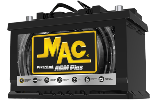 BN_11_https_www.bateriasmac.comes-coproductos_MAC_AGM.png