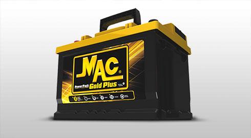 MAC_Support_490x270_practica_09.jpg