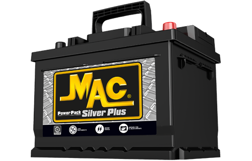 BN_13_https_www.bateriasmac.comes-coproductosbaterias-mac-silver-plus.png