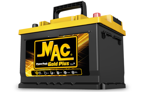 MAC_Gold_battery_image.png