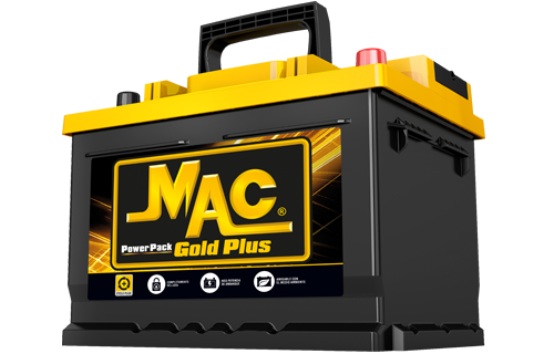 BN_12_https_www.bateriasmac.comes-coproductos_MAC_GOLD.png